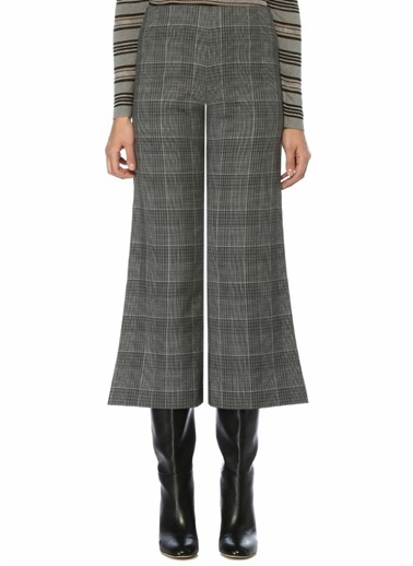 Beymen Collection Pantolon Gri